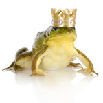 frog-square